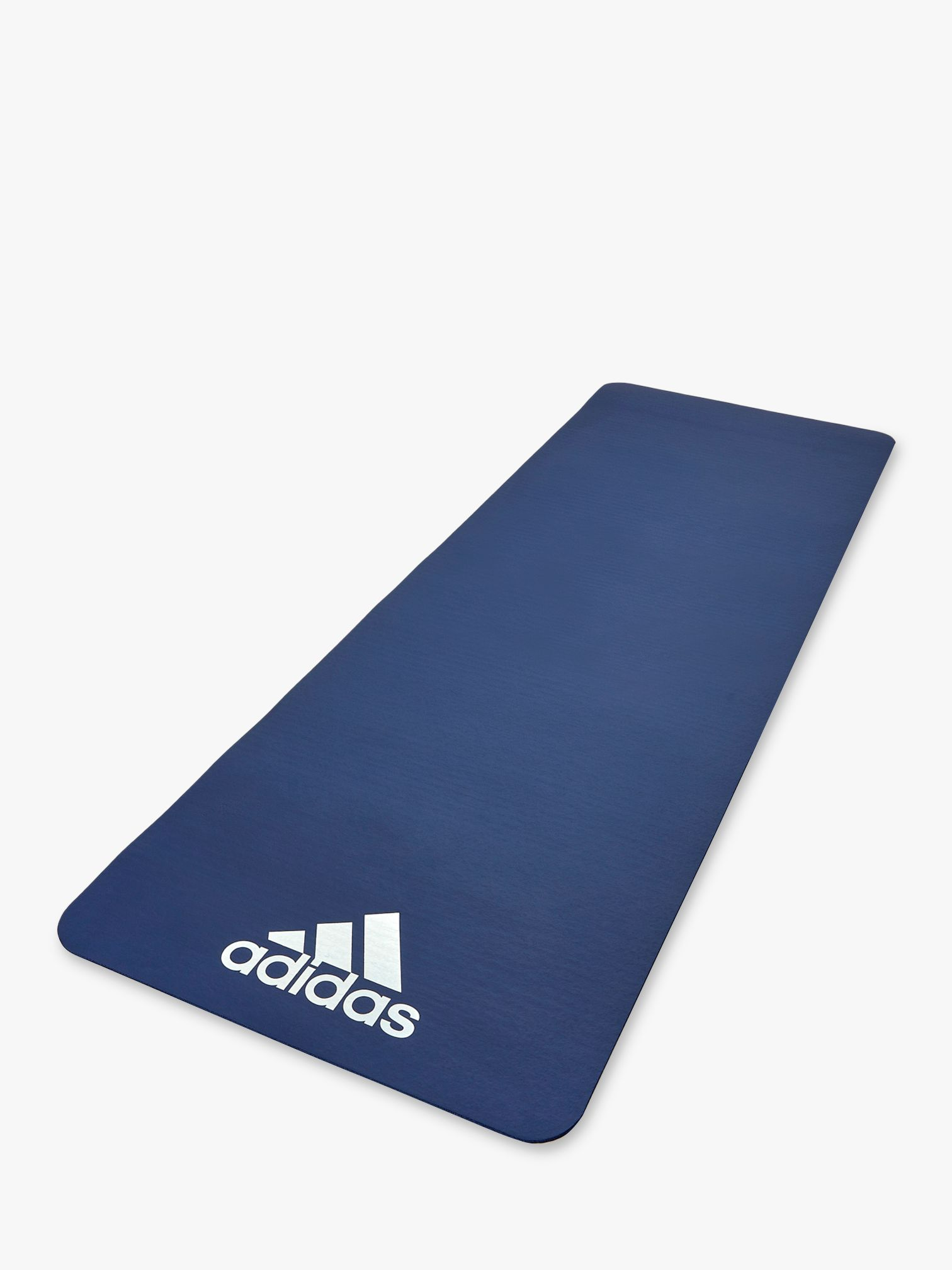 Adidas adidas 7mm Yoga Mat