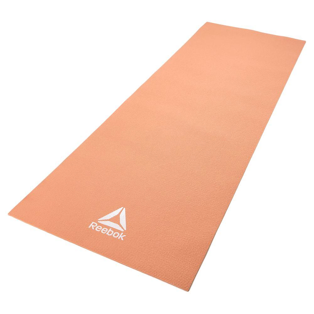 Reebok Reebok 4mm Yoga Mat