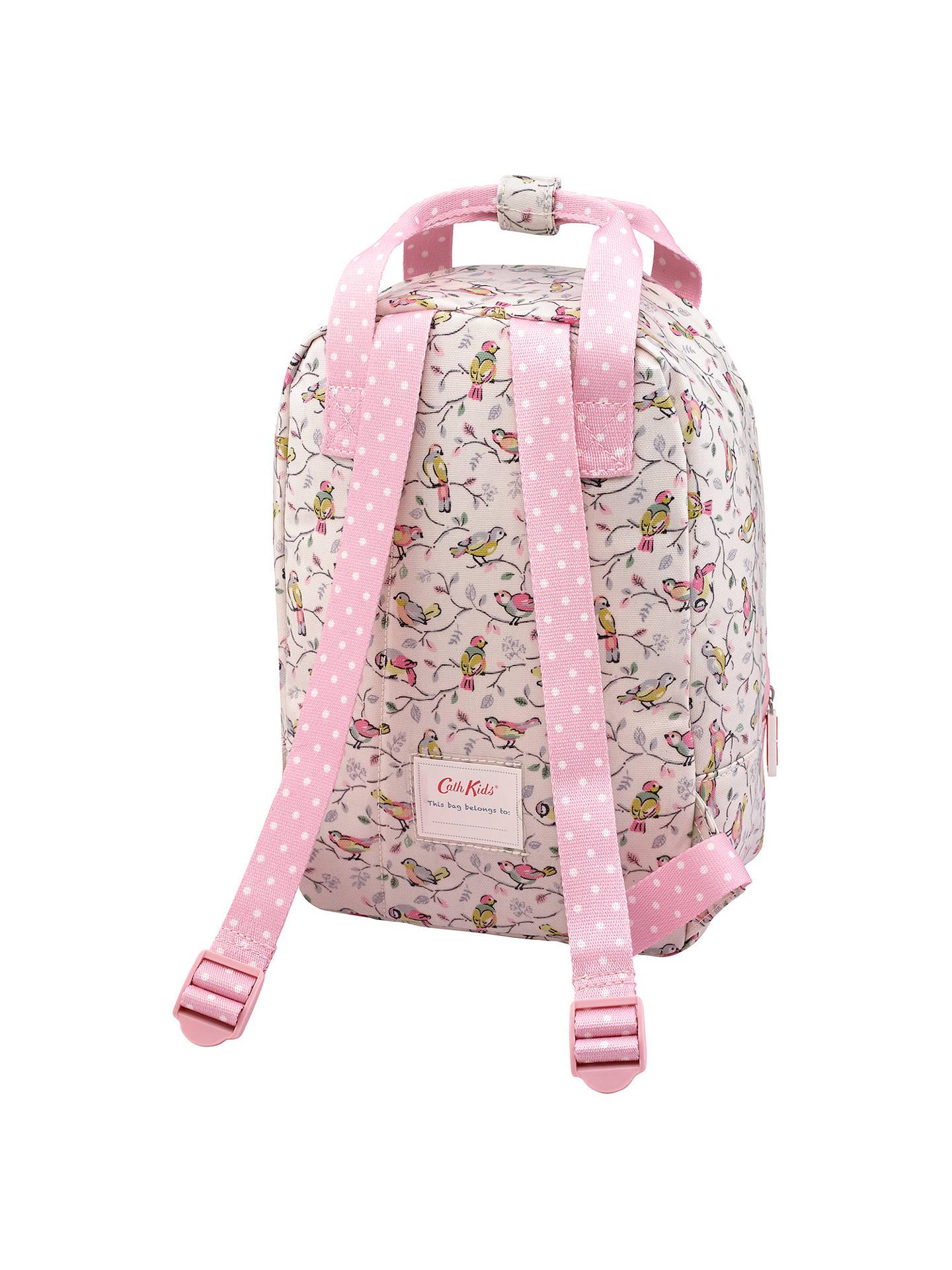 1bd1ed8e77b0 ... BuyCath Kids Children s Little Birds Medium Backpack