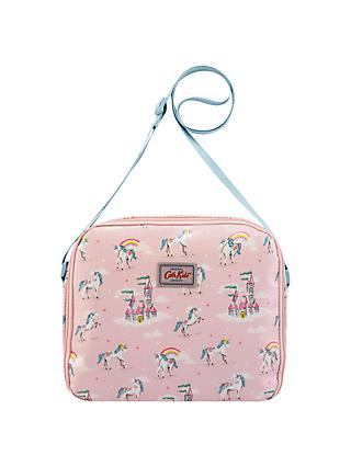 54b69980b2e5 Unicorn gifts   Gifts   John Lewis & Partners