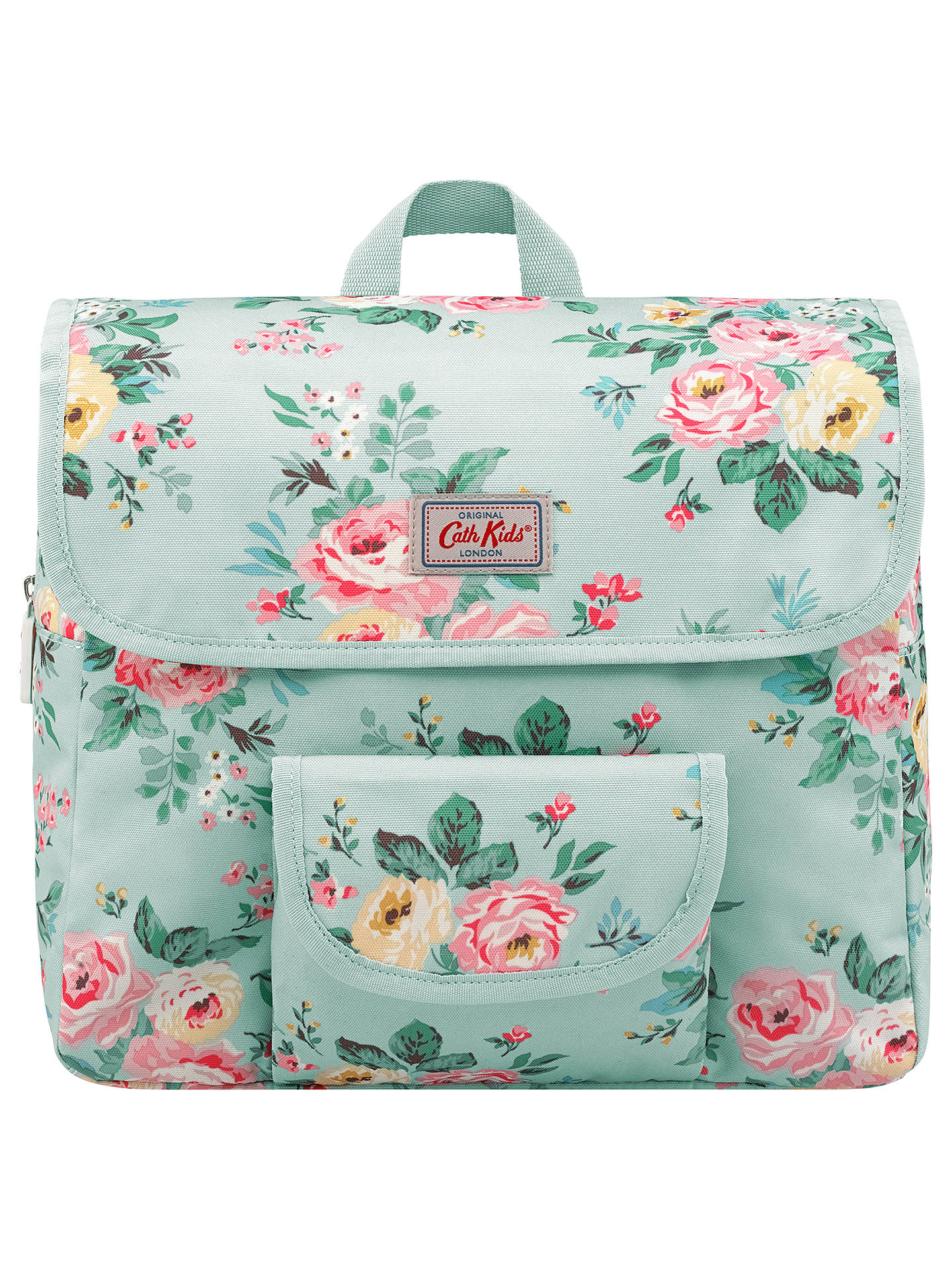 7eb2e973b6 Buy Cath Kids Children s Vintage Bunch Satchel Backpack