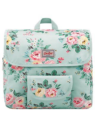 Cath Kids Children S Vintage Bunch Satchel Backpack