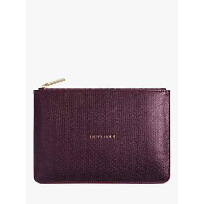 Katie Loxton Happy Hour Pouch