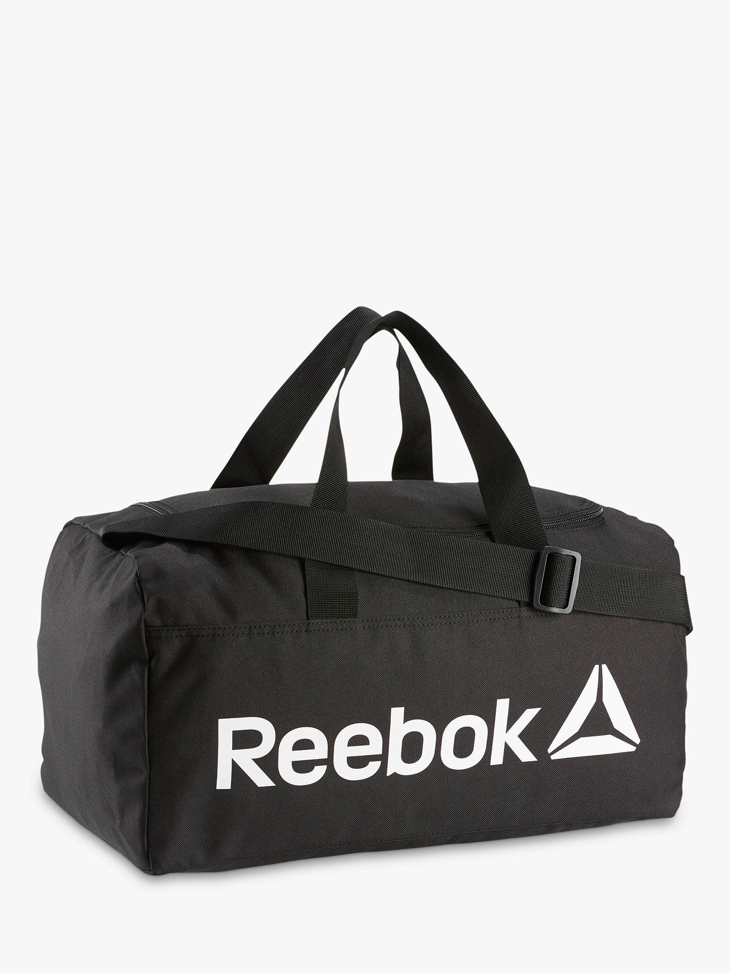 35945f0098 Buy Reebok Act Core S Grip Duffle Bag