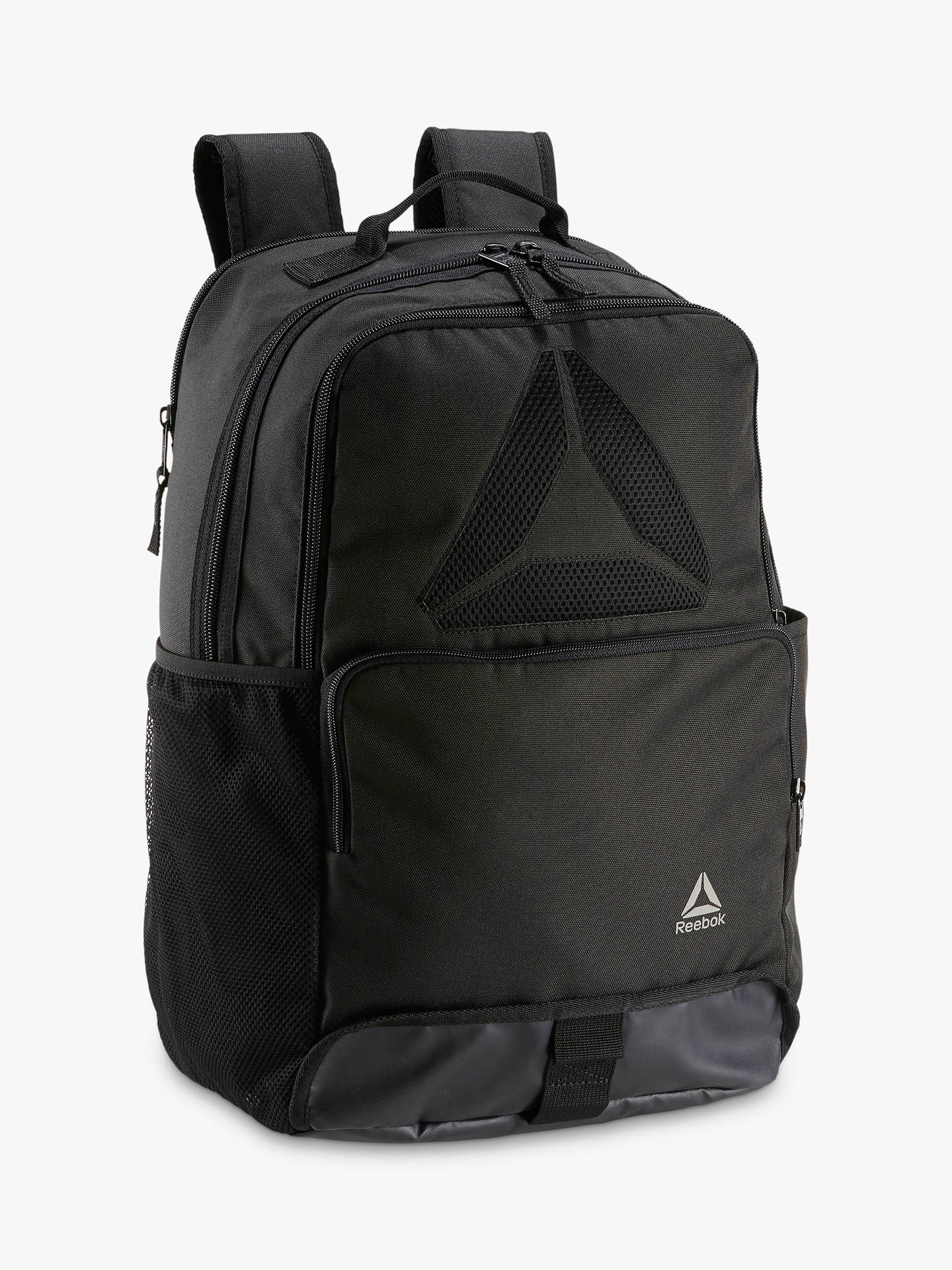 Buy Reebok Active Enhanced Large Backpack
