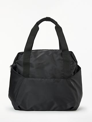 4eb024e127a6 adidas Training ID Tote Bag