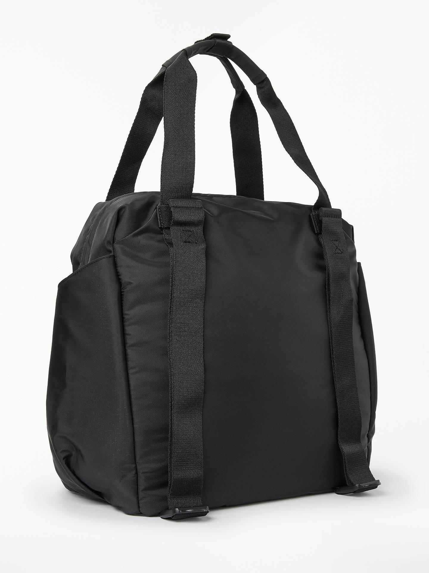 0fb6d04cdb adidas Training ID Tote Bag at John Lewis   Partners