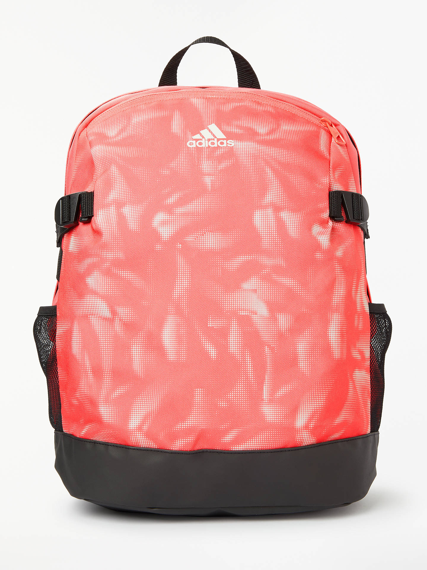 8e0617dd9d67a adidas Power 4 Graphic Backpack