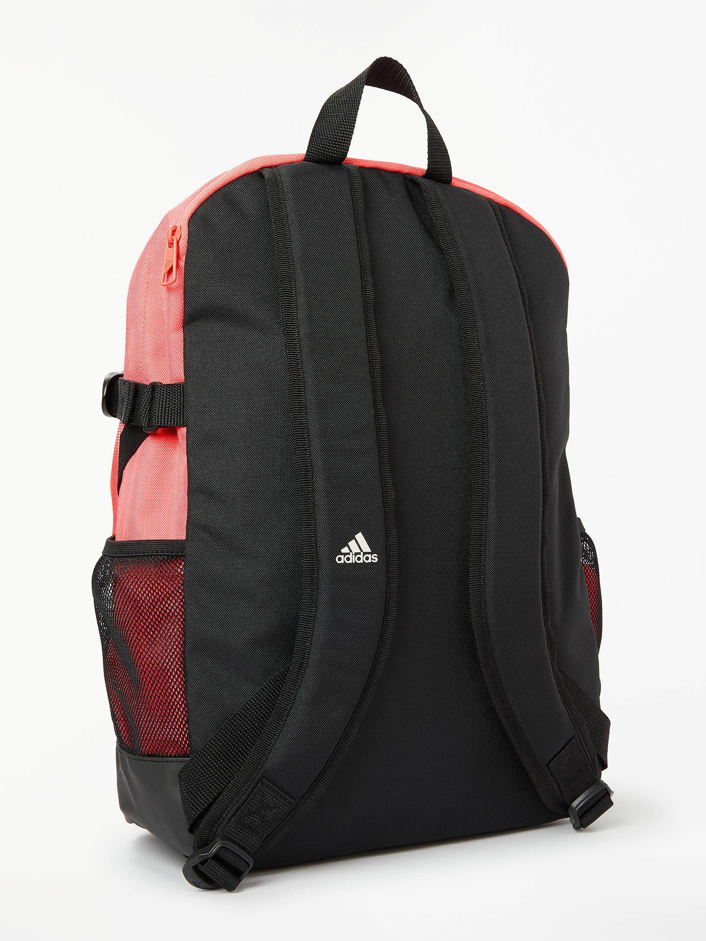eb009db34ebf2 ... Buy adidas Power 4 Graphic Backpack