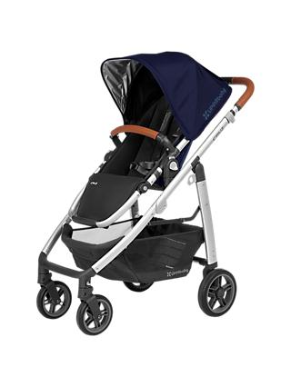 UPPAbaby Cruz Pushchair, Taylor