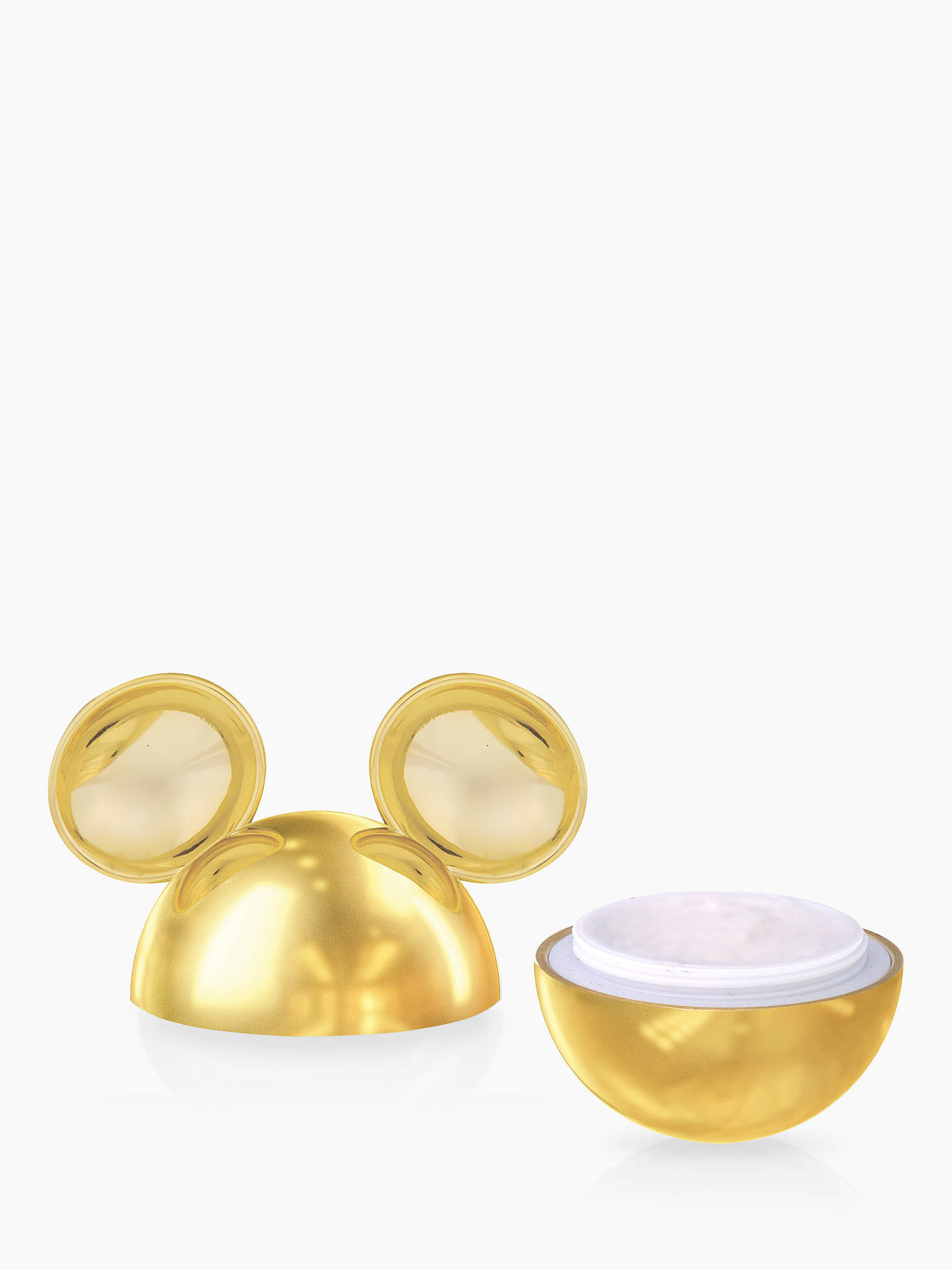 84b5d5e3dd ... Buy Mad Beauty Disney Mickey s 90th Hand Cream Online at johnlewis. ...