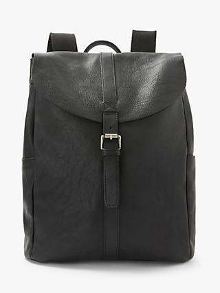986c5a6e42ce John Lewis   Partners Portland Backpack