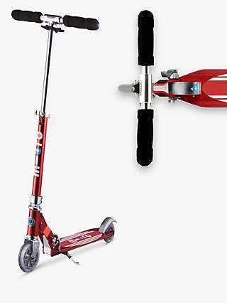 Micro Scooters Sprite Classic Scooter