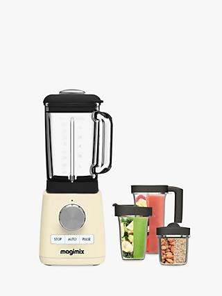Blenders Kenwood Blender Food Blender Blender Mixer