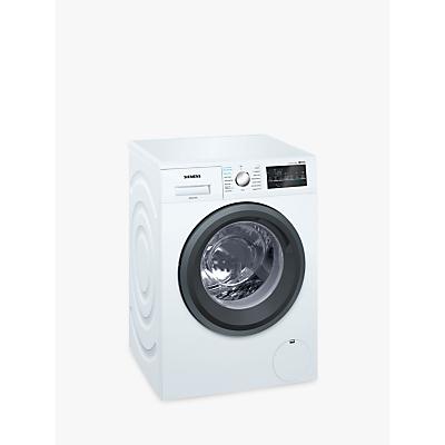 Image of Siemens WD15G422GB