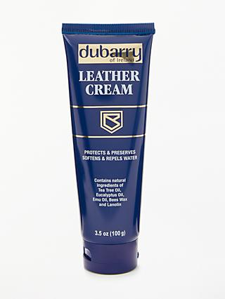 Dubarry Shoe Cream, 100g