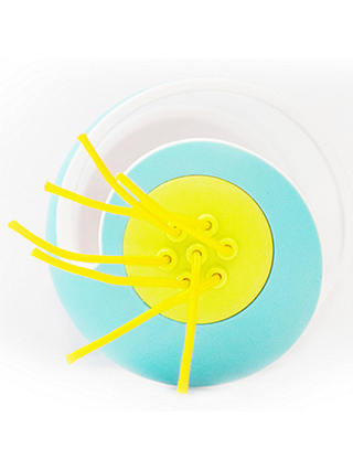 Buy Tiny Love Inspiral Rain Stick Ball Online at johnlewis.com