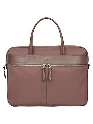 365c5aa703f Knomo   Laptop Bags   Cases   John Lewis   Partners