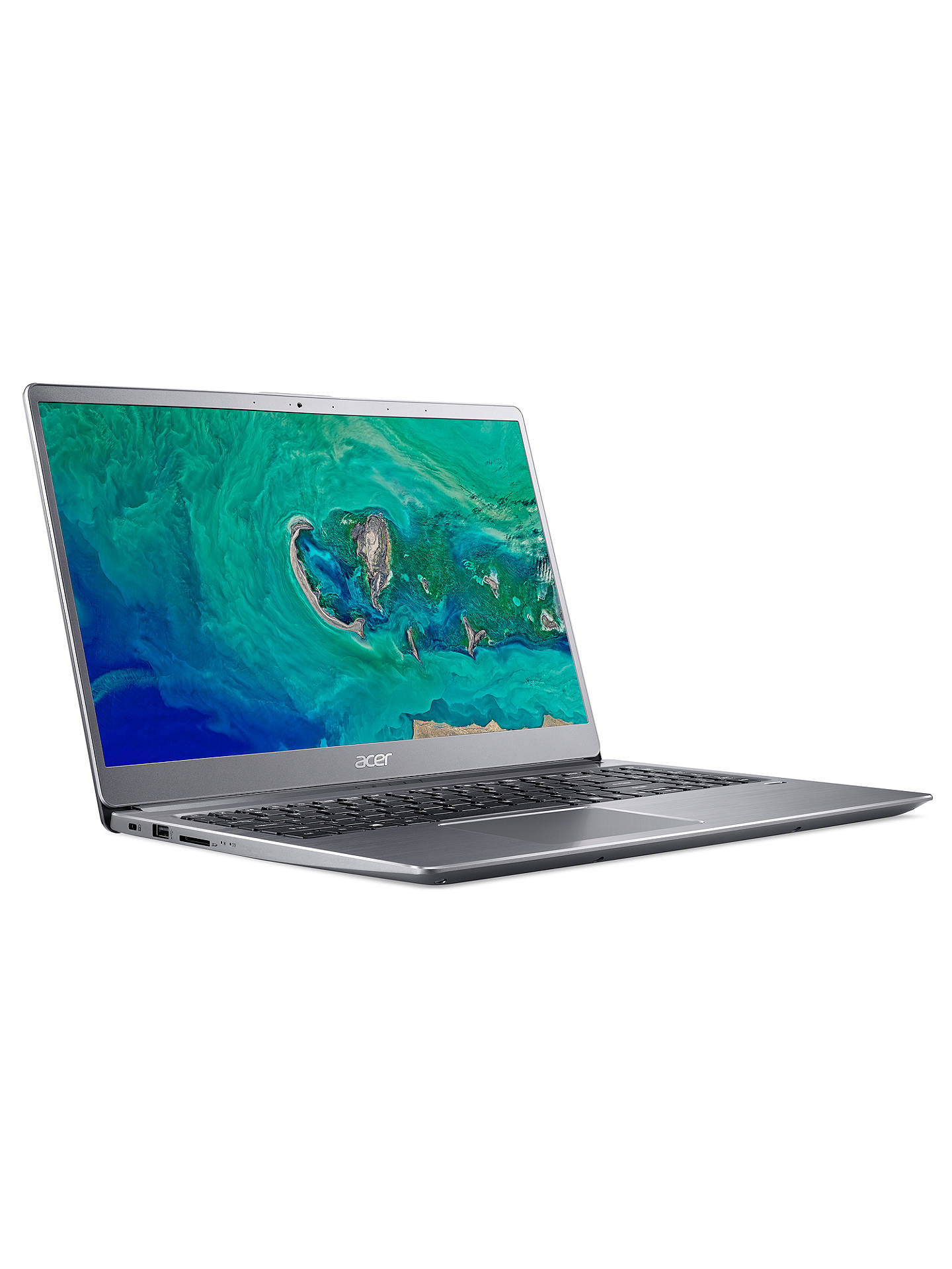 ACER LAPTOP OPTANE