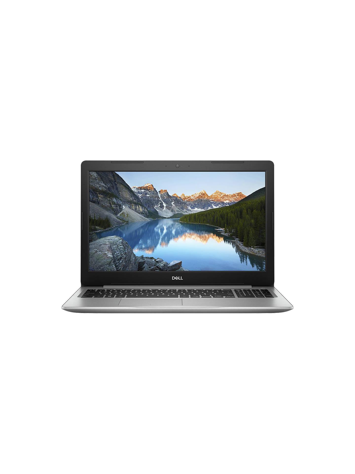 4787d852eec Buy Dell Inspiron 15-5570 Laptop