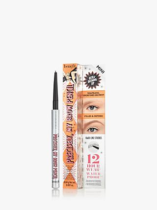 Benefit Gimme Mini Precisely, My Brow Pencil