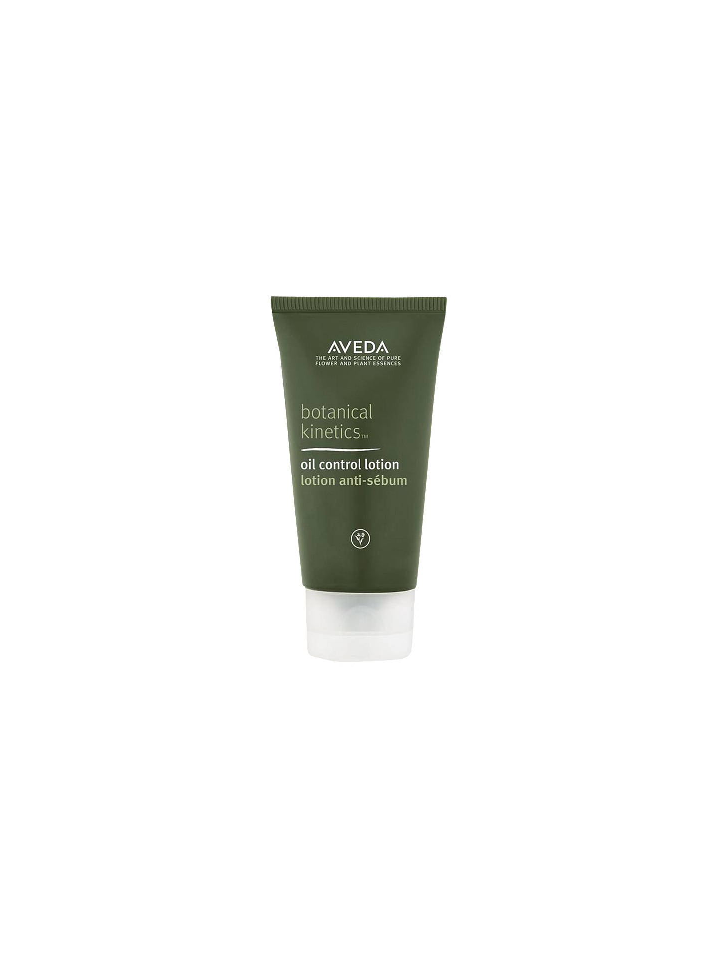 BuyAVEDA Botanical Kinetics™ Oil Control Lotion, 50ml Online at johnlewis.com