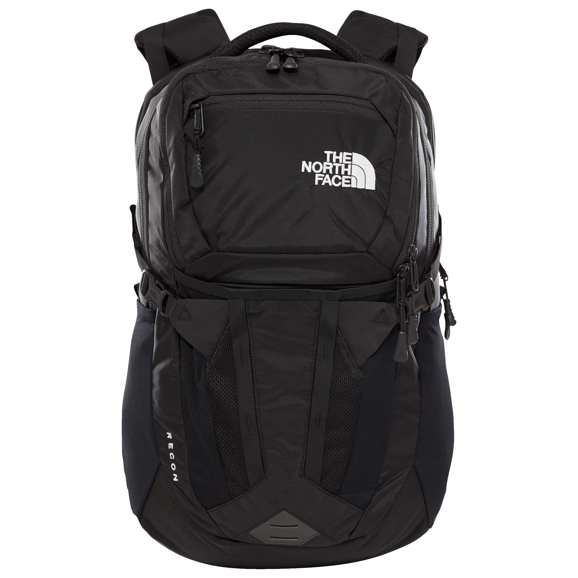 The North Face The North Face Recon Day Backpack, Black