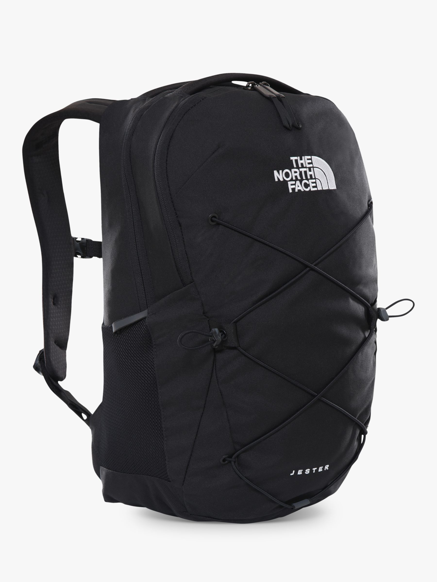 The North Face The North Face Jester Day Backpack