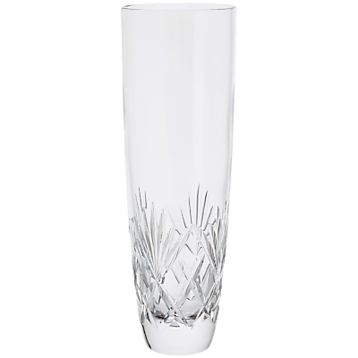 Royal Brierley Braemar Vase, H30cm