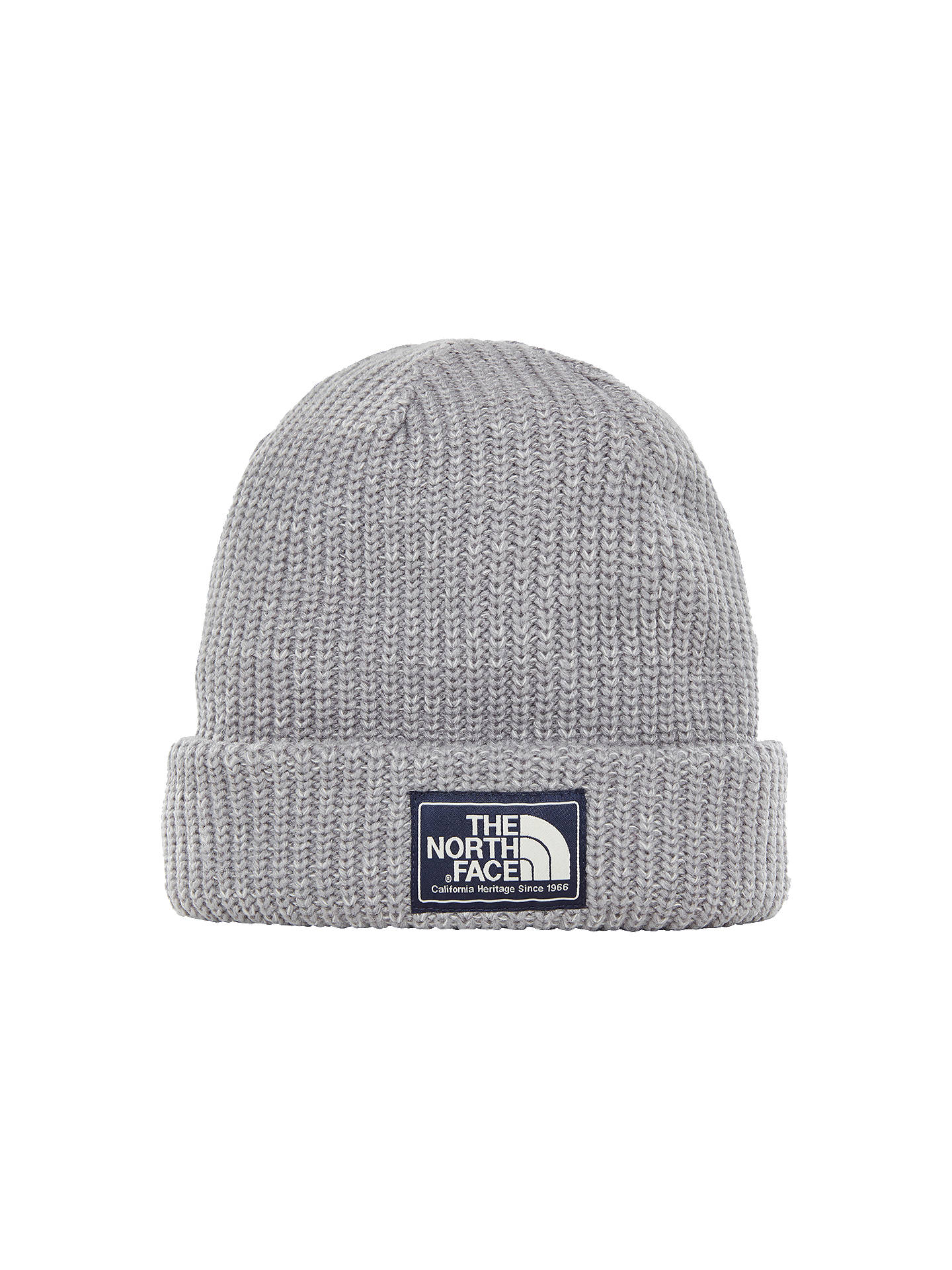 605bec12bb7 The North Face Salty Dog Beanie at John Lewis   Partners