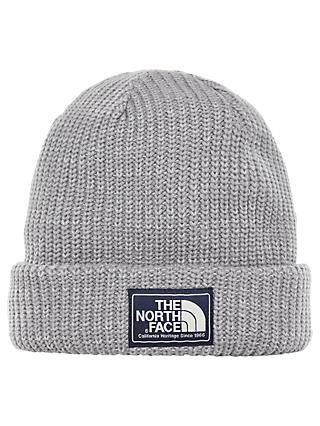 74f7f2f3c1f The North Face Salty Dog Beanie