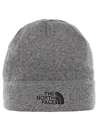 6a5ce38699b The North Face Sweater Fleece Beanie