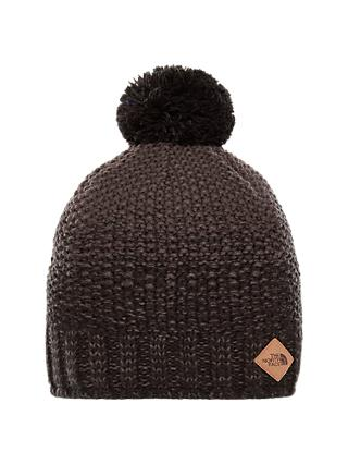 e1ad40e2018 The North Face Antlers Beanie