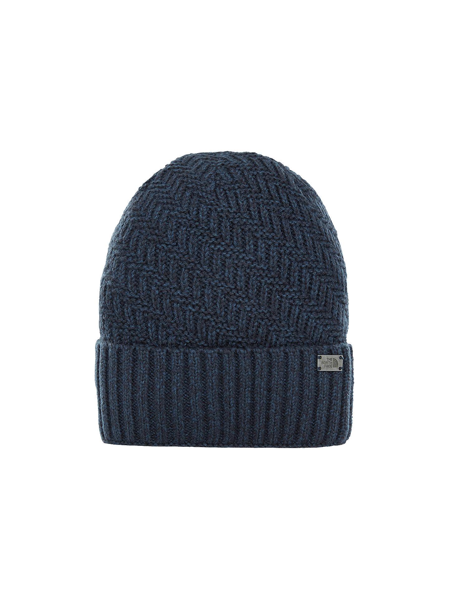 0dd1843340125 Buy The North Face Reyka Beanie Hat