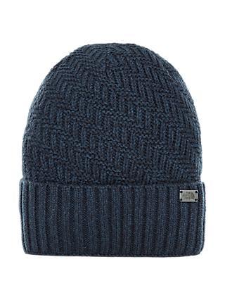 724fd69e147 The North Face Reyka Beanie Hat