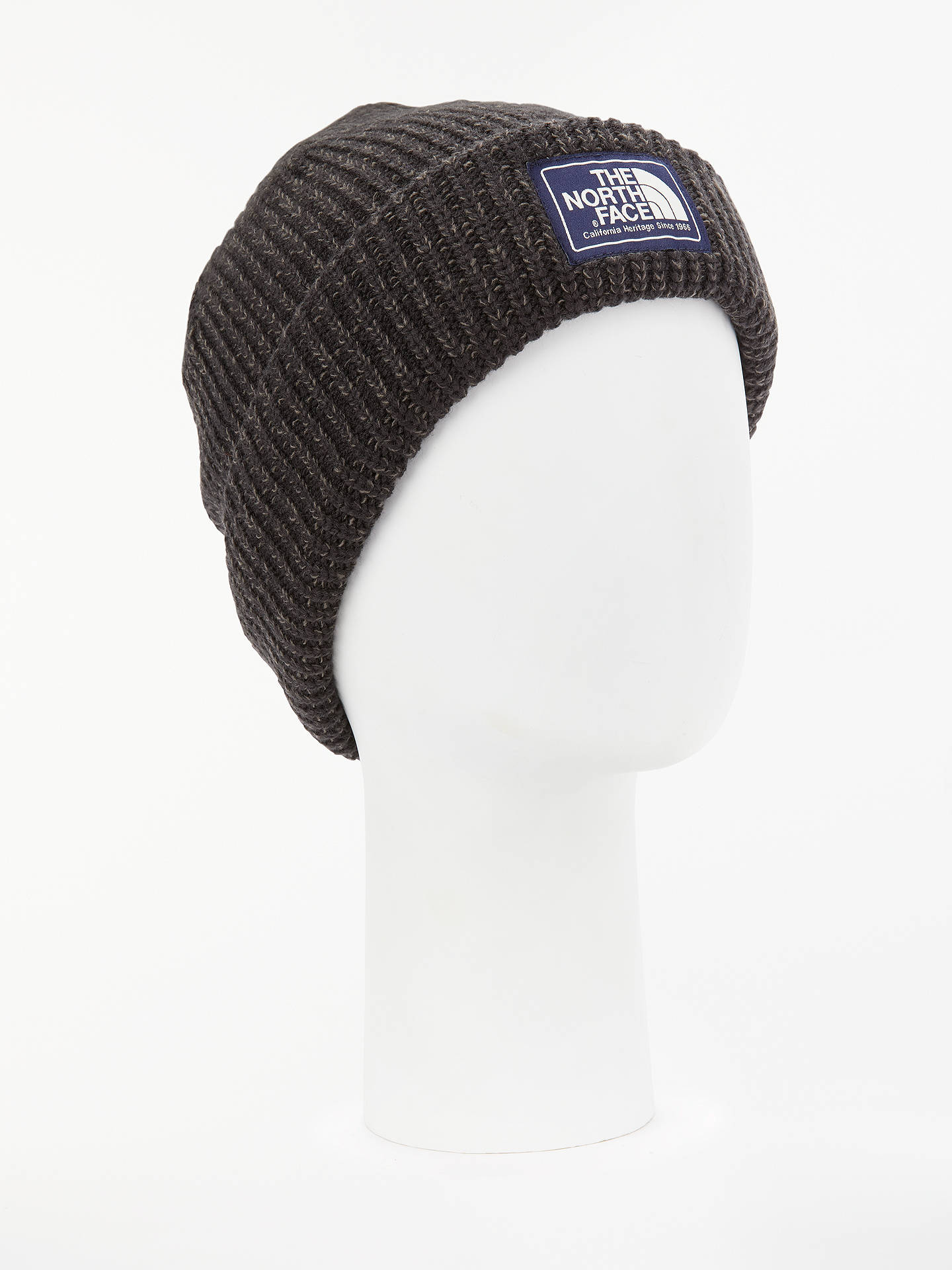 The North Face Salty Dog Beanie at John Lewis   Partners 3b8028c86