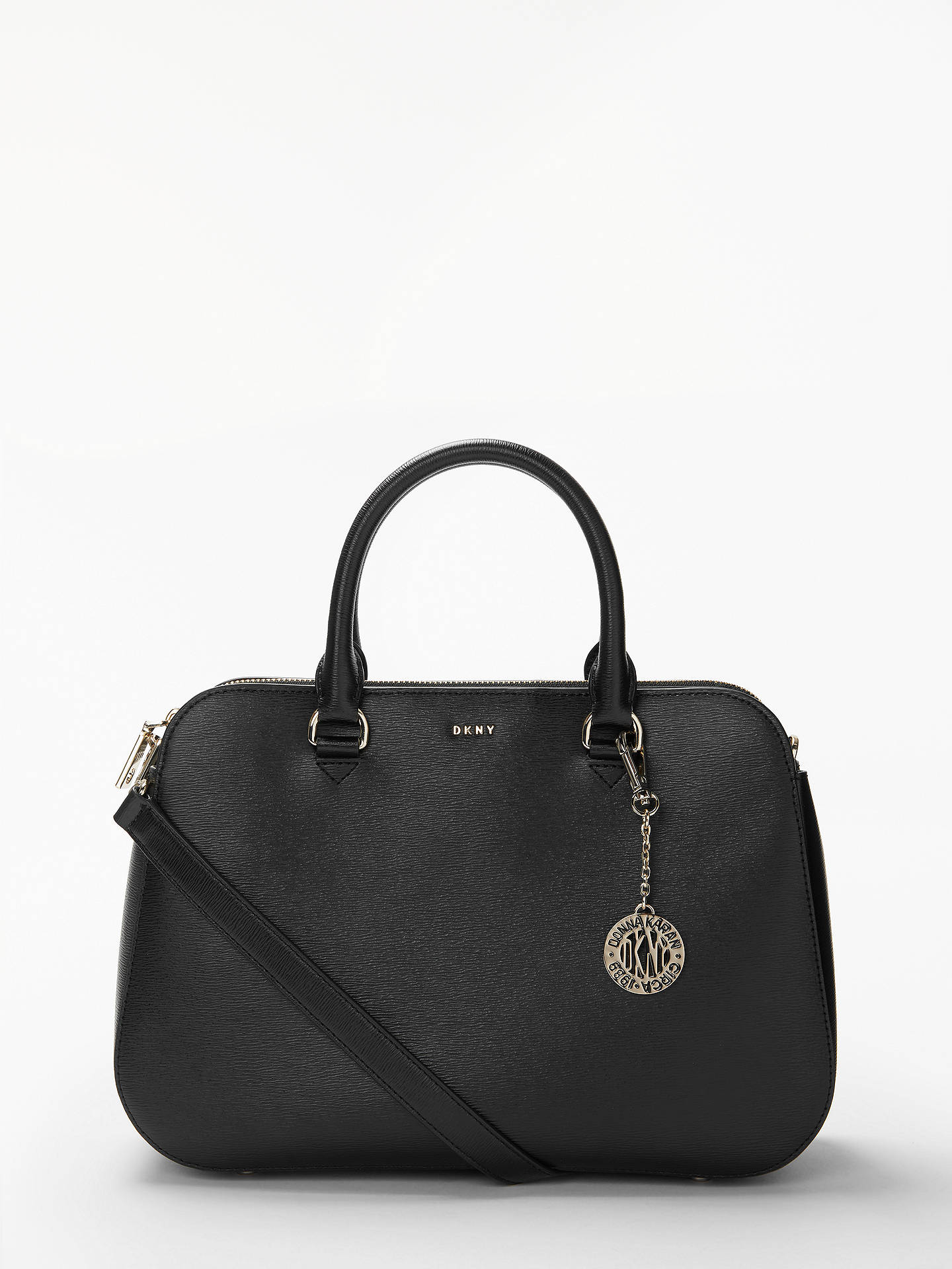 875ac5f16b94 Dkny Handbags Uk John Lewis | Stanford Center for Opportunity Policy ...