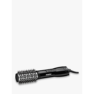 BaByliss 2764U Flawless Volume Hair Styler, Black