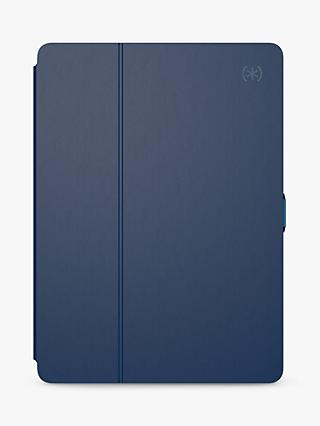 "Speck Balance Folio for 10.5"" iPad Pro"