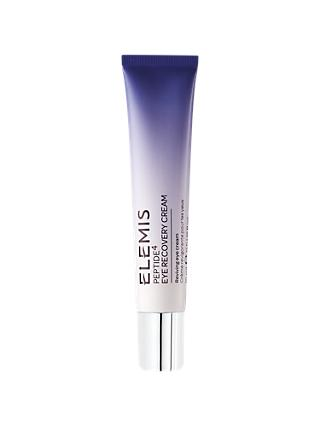 Elemis Peptide4 Eye Recovery Cream, 15ml