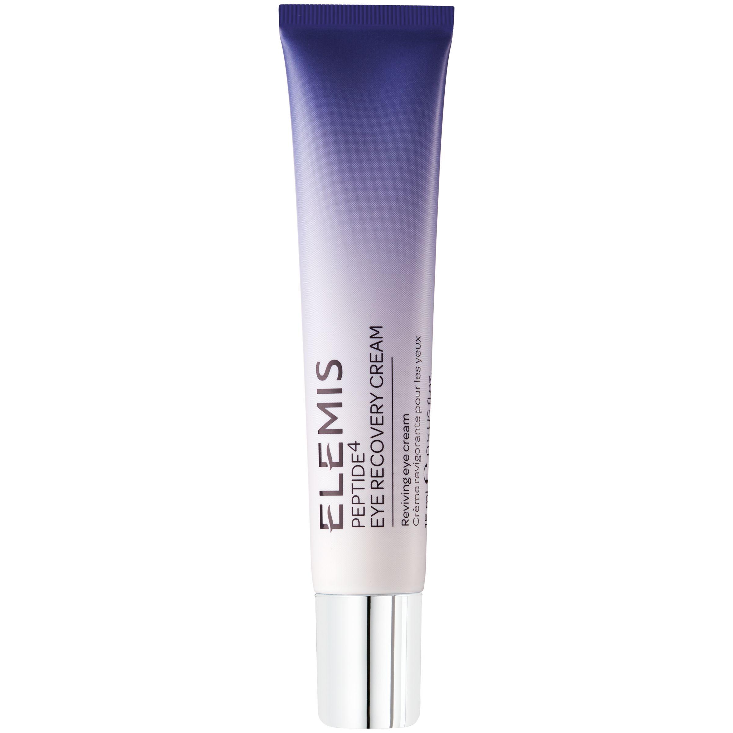 Elemis Elemis Peptide4 Eye Recovery Cream, 15ml