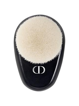 Dior Backstage Airflash Buffing Brush