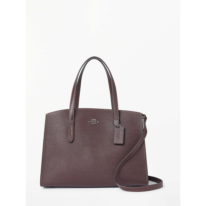 00ff567e8e Ladies Handbags Uk John Lewis | Stanford Center for Opportunity ...