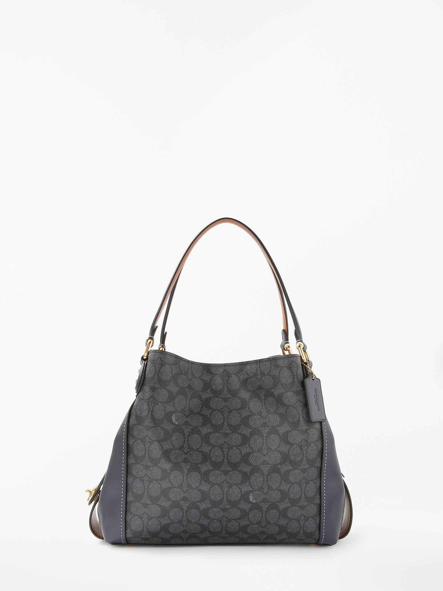 d28022cbc61c BuyCoach Edie 31 Shoulder Bag