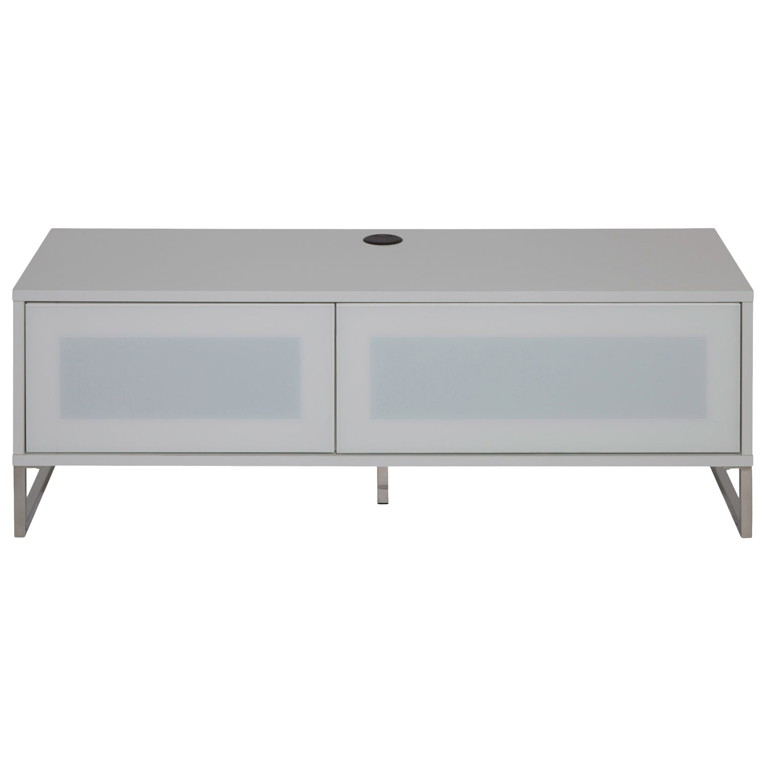 Alphason Alphason Helium TV Stand For TVs Up To 55