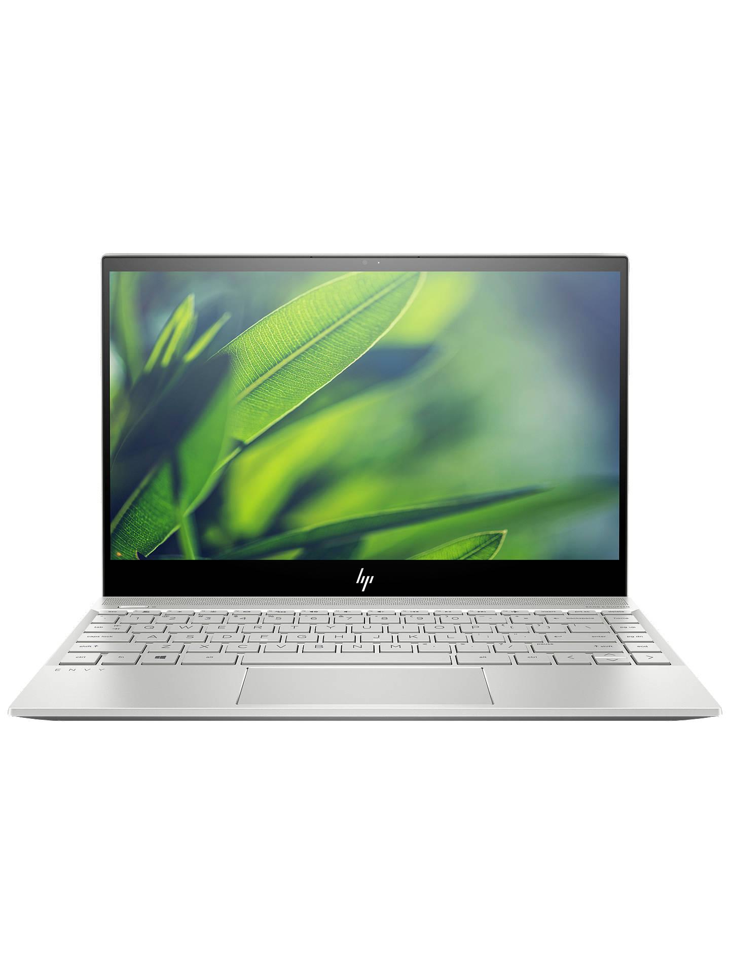 855e1cf2e0 Buy HP ENVY 13-ah0003na Laptop