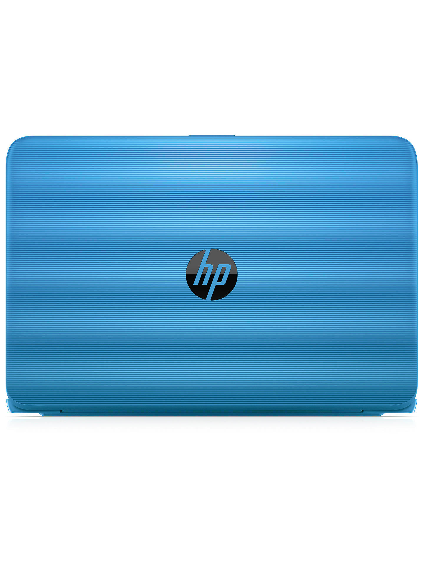 hp stream laptop locked out