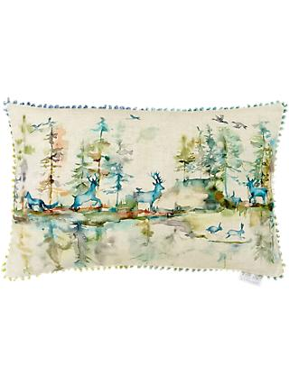 Voyage Lochlan Springs Cushion