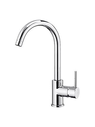 Blanco Kitchen Taps John Lewis Partners
