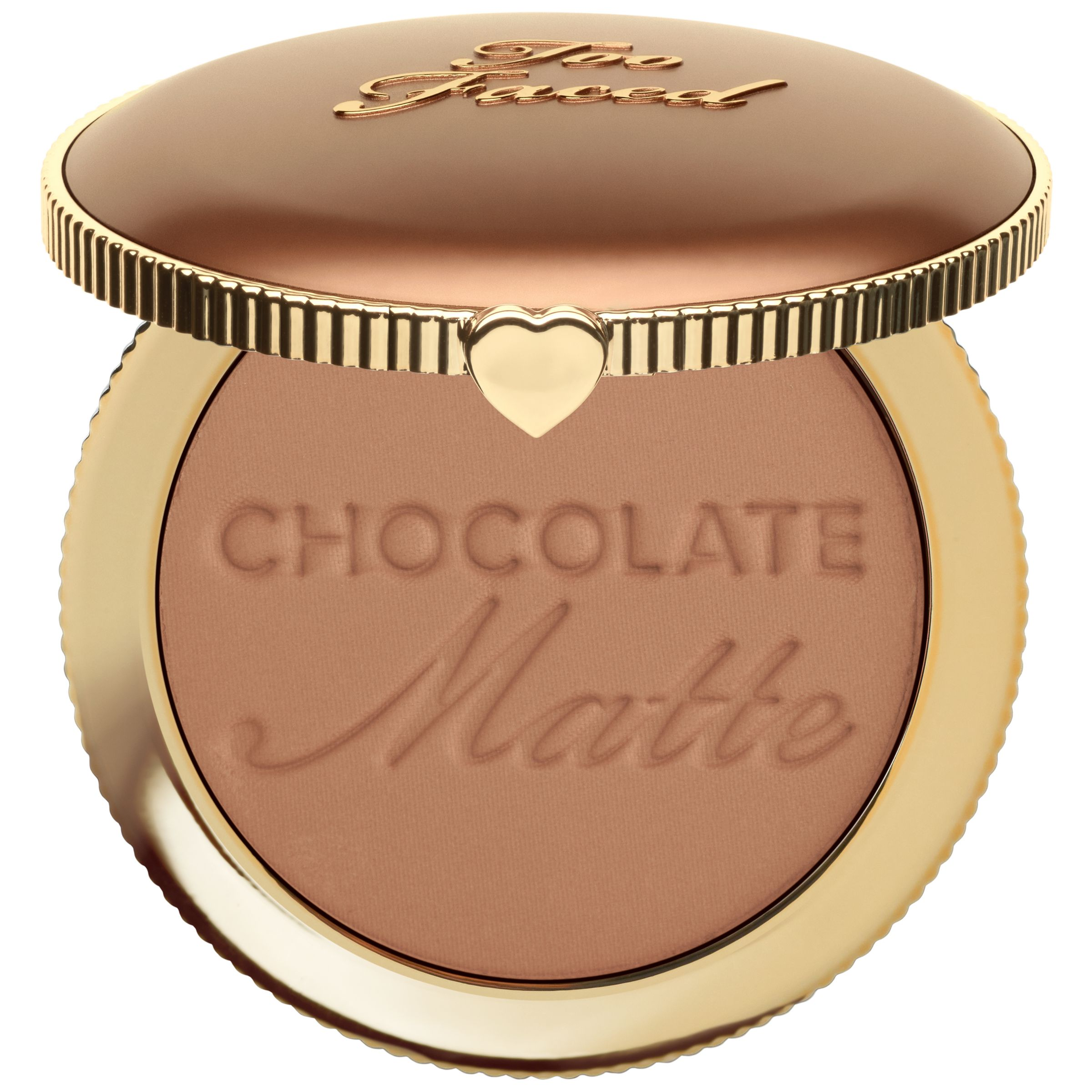 Too Faced Too Faced Chocolate Soleil Bronzer